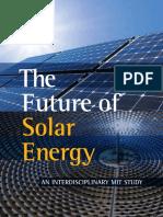 MITEI-The-Future-of-Solar-Energy.pdf