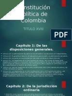 Constitución política de Colombia.pptx