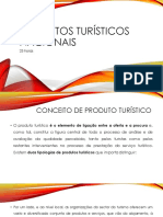 Produtos turísticos nacionais (1).pdf