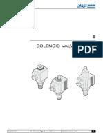 solenoid-valves-2-way.pdf