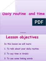 Daily_routine_and_time.pdf