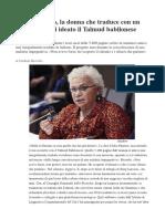 Clelia Piperno Talmud babilonese.pdf