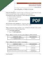 ACÚSTICA DE SALAS_2020