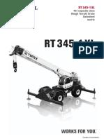terex-rough-terrain-cranes-spec-9bcb7f.pdf