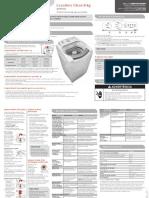 BWB08A-Guia-Rápido-1.pdf