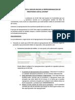 Procedimientos_Reprogramacion_Prestamos.pdf