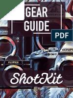 GearGuide_v2.pdf