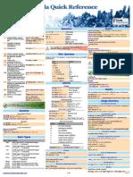 scala-quick-reference.pdf