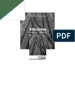 Adicciones.MR.pdf