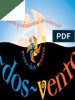 Departamento do Ensino Secudario (2002). Rosa dos Ventos.pdf