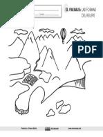el-paisaje-recursosep-lámina-muda.pdf