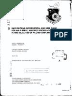 mil-f-8785c.pdf