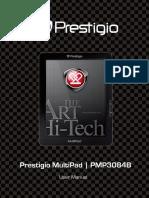 PMP3084B User Manual.pdf