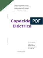 trabajo de fisica capacidad electrica.docx