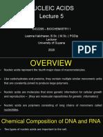 Lecture5_ec2d9a242dfc3747855d922ba7281932.pdf