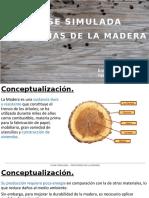 CLASE SIMULADA PATOLOGÍA DE LA MADERA.pptx
