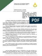 PL-2020-01079-RDI (1)