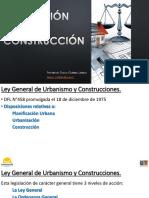 LDC - LGUC y OGUC.pdf