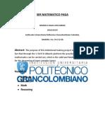 SER MATEMATICO PAGA.docx