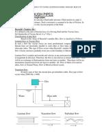 FLOW-THROUGH-PIPES.pdf
