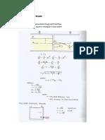 HYDRAULICS_11.pdf