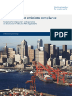 Your options for emissions compliance Guidance for shipowners and operators on the Annex VI SOx and NOx regulations.pdf
