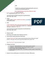 panduan mempercantik emodul.pdf