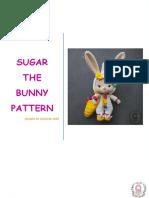 SUGAR_THE_BUNNY_-_by_guli.pdf