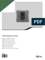 empreinte_digitale_radio somfy
