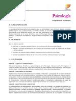 Programa_Psicología_1_2020.pdf