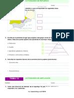 refuerzo-y-ampliacic3b3n-tema-121.doc