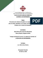 Tesis 28-03-2020.docx