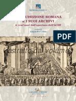 LINQUISIZIONE_ROMANA_E_I_SUOI_ARCHIVI_A