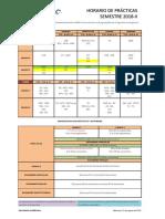 Cronograma_de_prácticas_2018-II