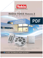 Yokis-Cahier-Technique-Radio-Micromodule-domomat