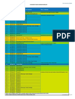 academic-year-structure.pdf