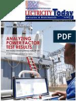 Analyzing-Power-Factor-Test-Results-Paper-ENU.pdf