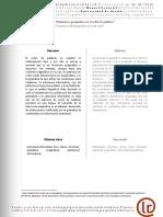 LEONETTI_orden de constituyentes.pdf
