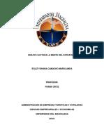 ensayo la mente del estratega 2.pdf