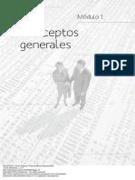 Presupuestos Empresariales Pag. 1 a 76