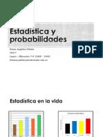 Estadística y probabiliddes Semana 1.pdf