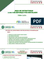 Reforço com pós-esforço VL - Belém 25out2018.pdf