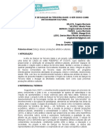 angela_milach.pdf