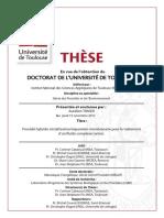 2012_-_Aurlien_-_Triger.pdf