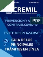 Guia_Servicios_en_linea