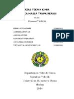 AZAS_TEKNIK_KIMIA_NERACA_MASSA_TANPA_REA.docx