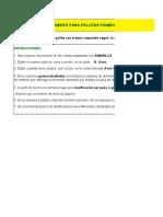 DOSIFICADOR ALIMENTO POLLAS SOLLA-2