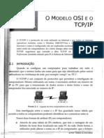 Gouveia-redes-cap2-Modelo_OSI_TCP-IP