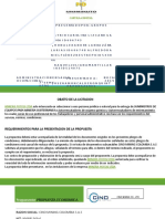 Actividad 10 Cartilla Digital sobre Salud ocupacional  Final.pptx
