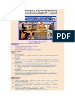el Periodo Intermedio Temprano.docx
